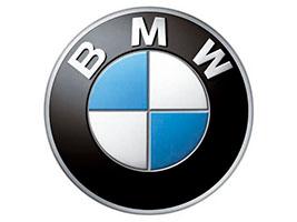 BMW serwis Warszawa – promocja na wymianę klocków!