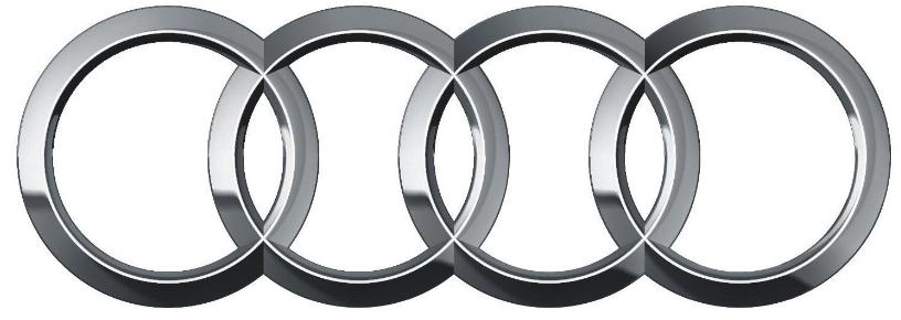 Auto naprawa Audi