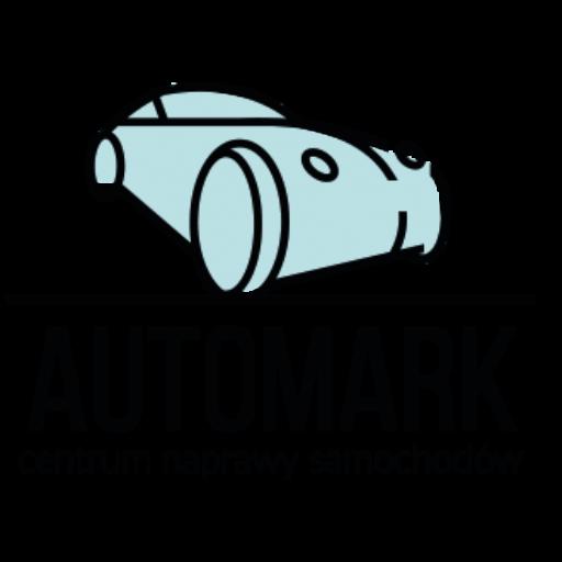 centrum obsługi pojazdów Automark