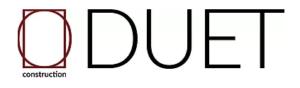 duet-logo