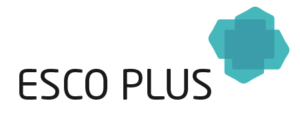 esco-plus-logo