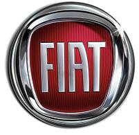 Fiat serwis Warszawa – promocja na wymianę klocków!