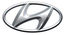 Hyundai serwis Warszawa – promocja na wymianę klocków!