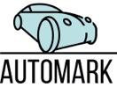 logo-automark-male
