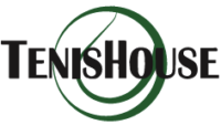 logo-tenishouse