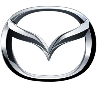 Auto naprawa Mazda
