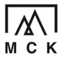 mck-sport-logo-little