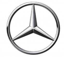 Auto naprawa Mercedes