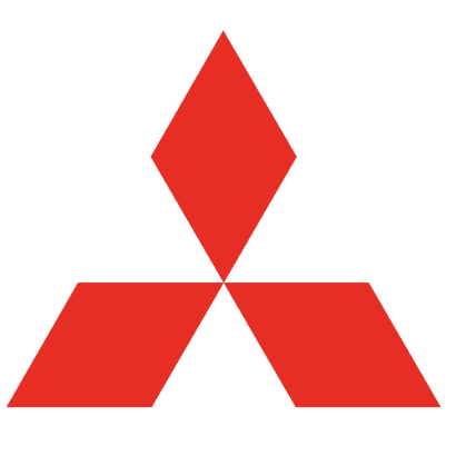 Auto naprawa Mitsubishi