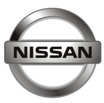 Auto naprawa Nissan