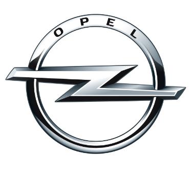Auto naprawa Opel