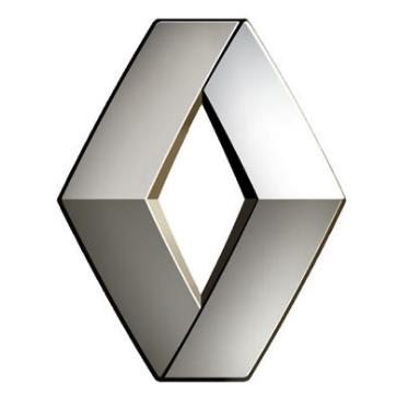 Renault serwis Warszawa – promocja na wymianę klocków!
