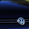 Auto naprawa Volkswagen