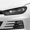 Volkswagen serwis Warszawa – super promocje!
