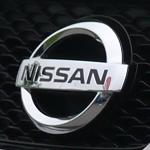 Serwis Nissan Warszawa – super promocje!