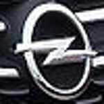 Serwis Opel Warszawa – super promocje!