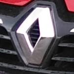 Serwis Renault Warszawa – super promocje!