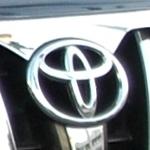 Serwis Toyota Warszawa – super promocje!