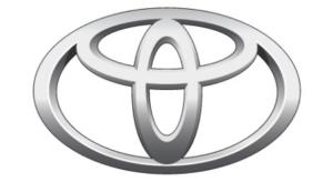 Toyota serwis Warszawa