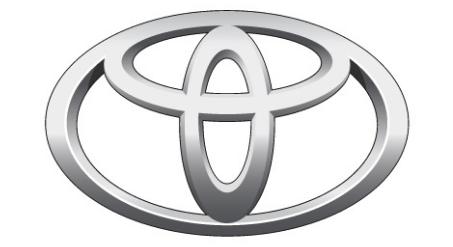 Toyota serwis Warszawa – promocja na wymianę klocków!