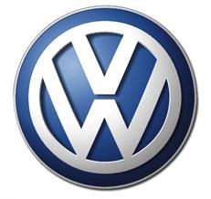 Volkswagen serwis Warszawa – promocja na wymianę klocków!