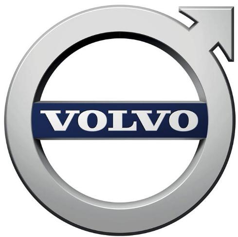 Volvo serwis Warszawa – promocja na wymianę klocków!