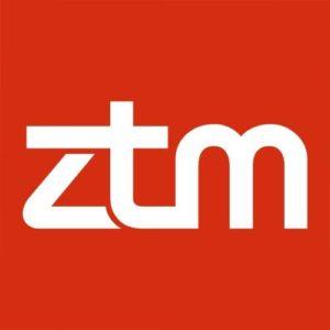 ztm-logo