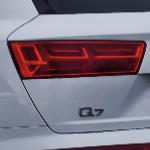 Serwis Audi Warszawa – super promocje!