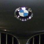 Serwis BMW Warszawa – super promocje!