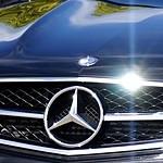 Serwis Mercedes Warszawa – super promocje!