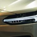Serwis Volvo Warszawa – super promocje!